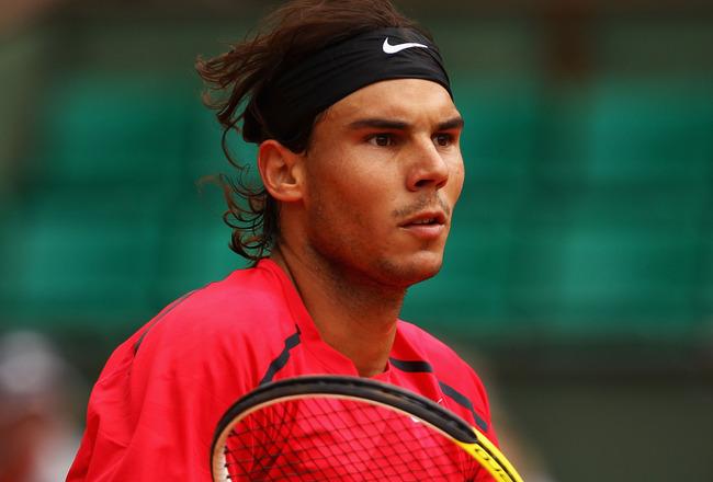 Rafael-Nadal-Wins-French-Open