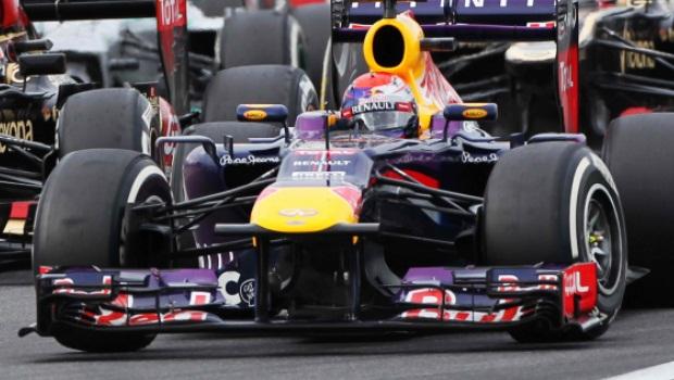Red-Bull-Sebastian-Vettel-Korean-GP