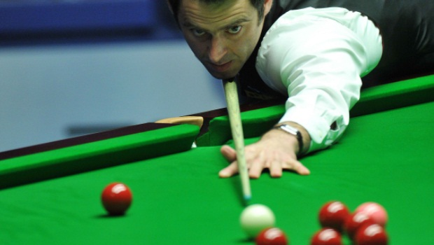 Ronnie-OSullivan-to-make-a-big-impact-at-International-Championship