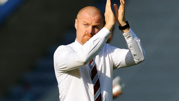 Sean-Dyche-manager-Burnley-FC