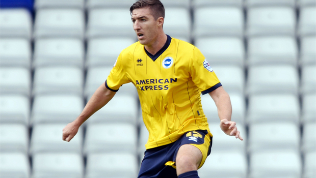 Stephen-Ward-Brighton-and-Hove-Albion