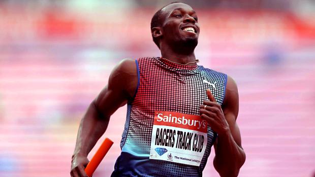 Usain-Bolt-World-Championships
