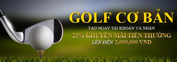 golf-620x220-vn