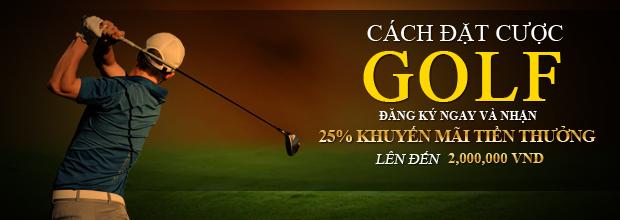 golf02-620x220-vn