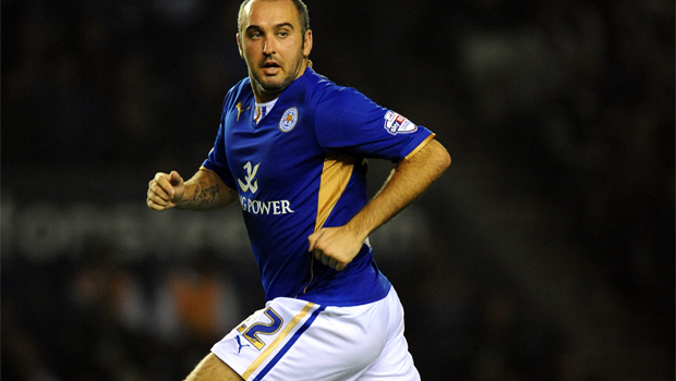 new-signing-Gary-Taylor-Fletcher-Leicester-City