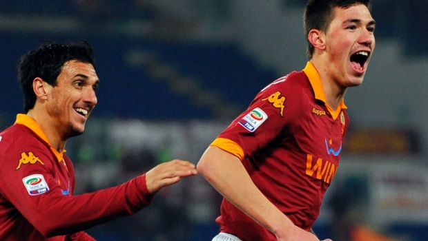 AS-Roma-1-0-Chievo-Serie-A