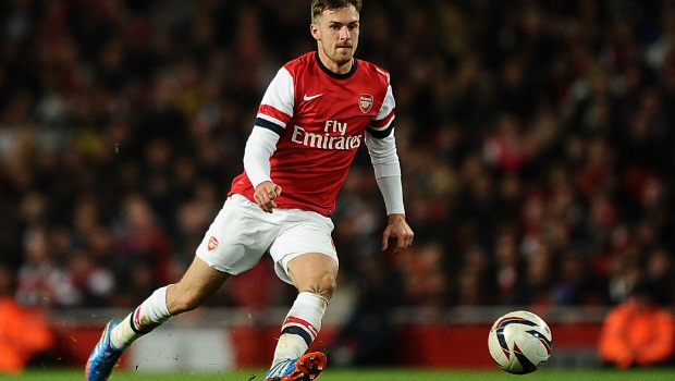 Aaron-Ramsey-Arsenal-Premier-League