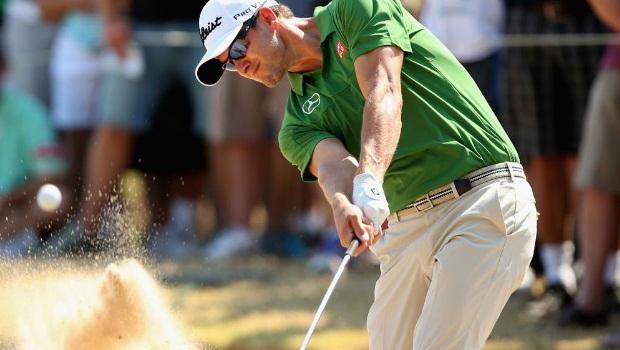 Adam-Scott-Australian-PGA-Championship