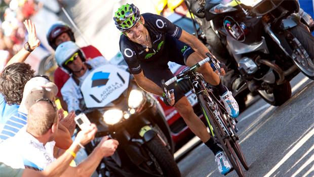 Alejandro-Valverde-cycling