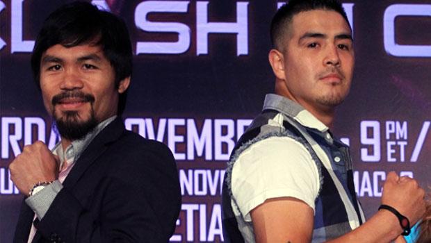 Brandon-Rios-v-Manny-Pacquiao-boxing