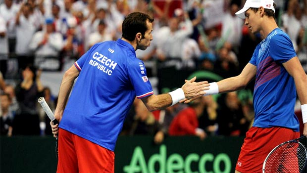 Czech-Republic-Davis-Cup