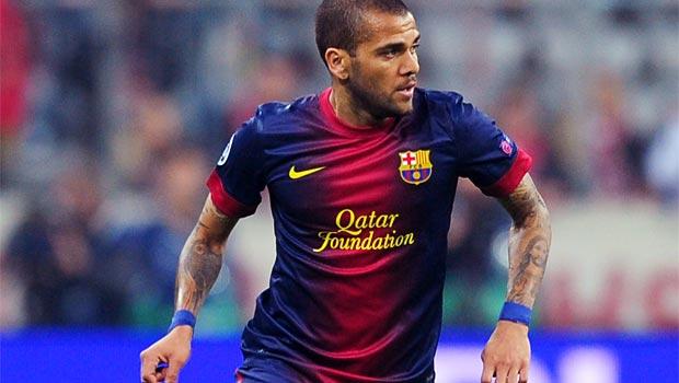 Dani-Alves-Barcelona-defender