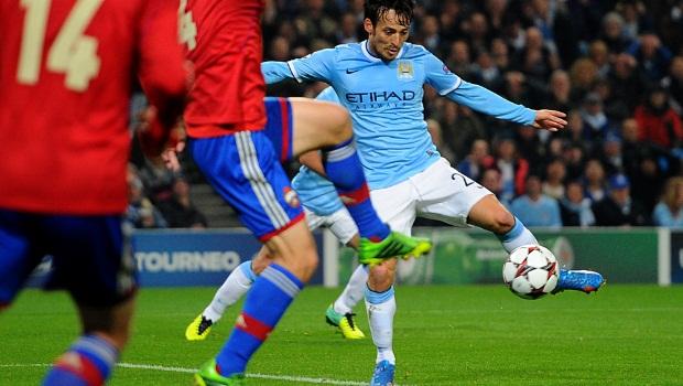 David-Silva-Manchester-City-injury