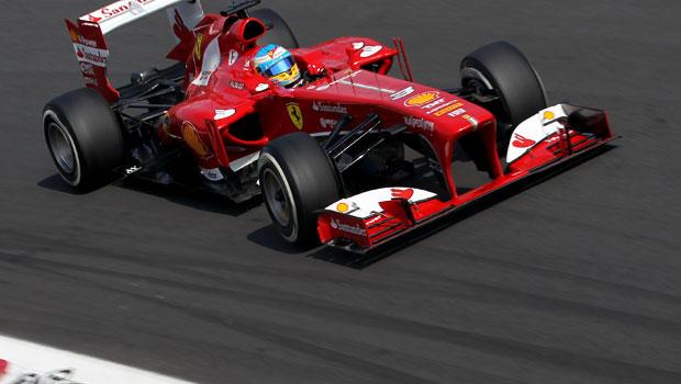 Fernando-Alonso-Ferrari-2013