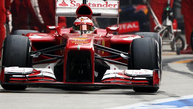 Fernando-Alonso-Ferrari-Us-grand-prix