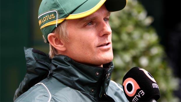 Heikki-Kovalainen-Lotus-US-