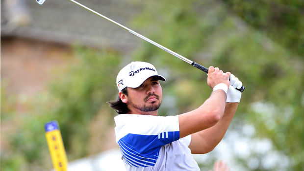 Jason-Day-World-Cup-of-Golf