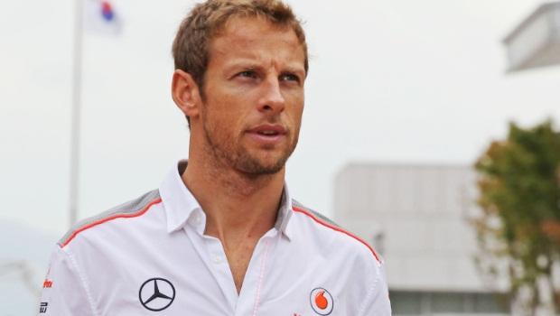 Jenson-Button-McLaren-Formula-One