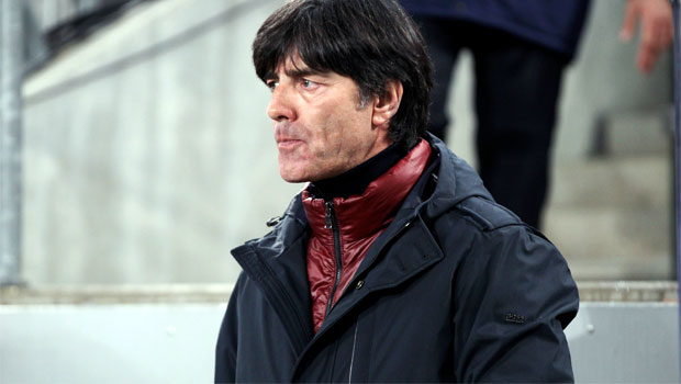 Joachim-Low-germany
