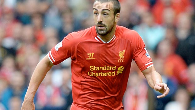 Jose-Enrique--liverpool