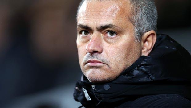 Jose-Mourinho-Chelsea-Basel