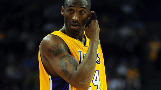 Kobe-Bryant-Los-Angeles-Lakers