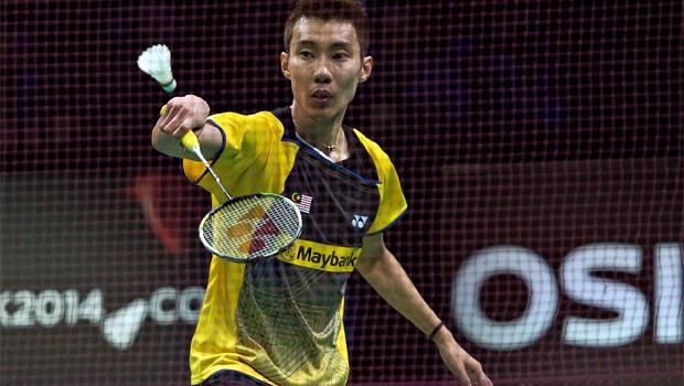 Lee-Chong-Wei-Hong-Kong-Open-2013