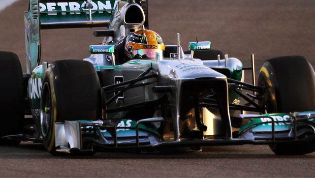 Lewis-Hamilton-Mercedes-Abu-Dhabi-Grand-Prix