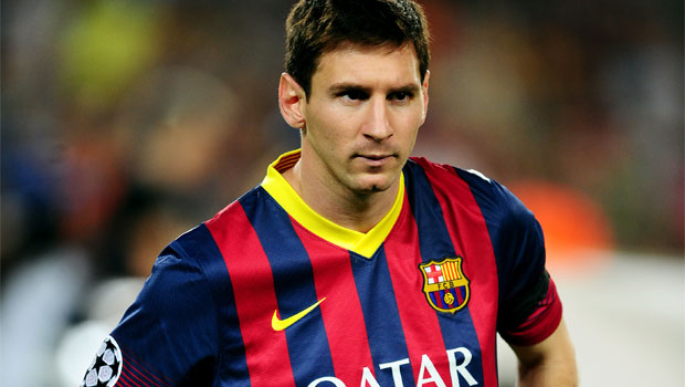 Lionel-Messi-barcelona-2-Goals