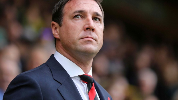 Malky-Mackay-Cardiff-City-vs-Swansea