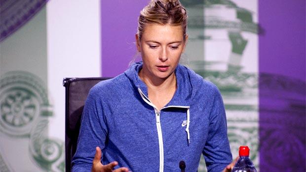 Maria-Sharapova-Womens-tenn