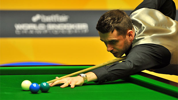 Mark-Selby-Champion-of-Champions-Snooker