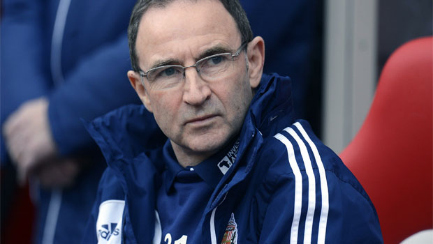 Martin-ONeill-new-Republic-of-Ireland-boss