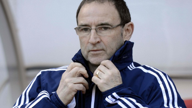 Martin-ONeill-will-be-the-new-Republic-of-Ireland