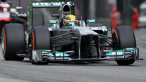 Mercedes-driver-Lewis-Hamilton