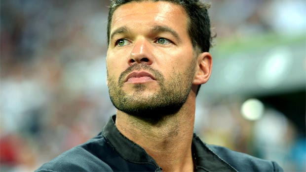 Michael-Ballack-former-germany-team