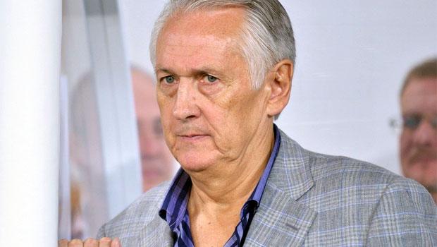 Mikhail-Fomenko-coach