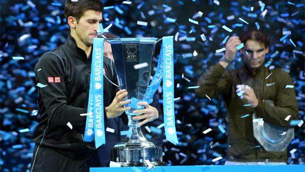 Novak-Djokovic-defeated-Rafael-Nadal-ATP-World-Tour-Finals