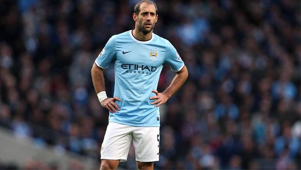 Pablo-Zabaleta-Manchester-City-v-Norwich-City