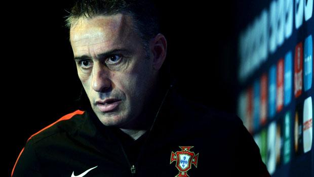 Paulo-Bento-coach-Portugal