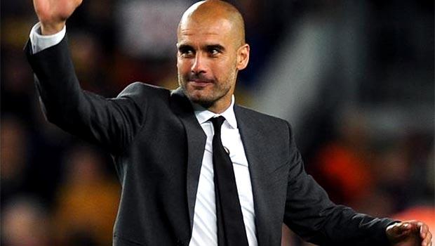 Pep-Guardiola-Bayern-Munich