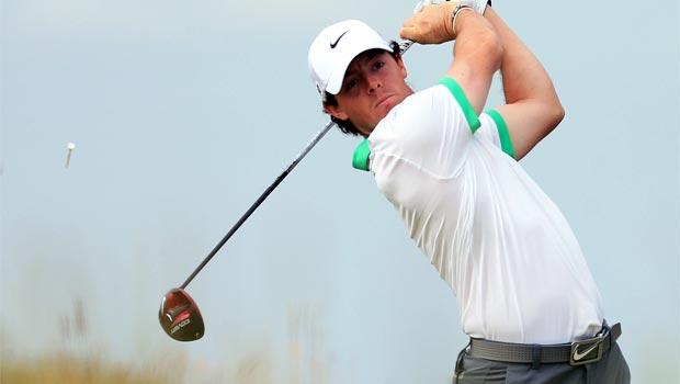 Rory-McIlroy-Australian-Open