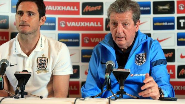 Roy-Hodgson-England-World-Cup
