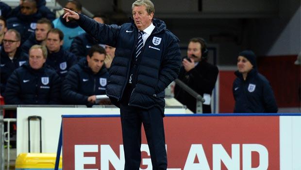 Roy-Hodgson-England-boss-world-cup
