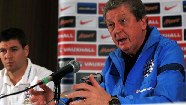 Roy-Hodgson-England-v-Germany-international-friendly (1)