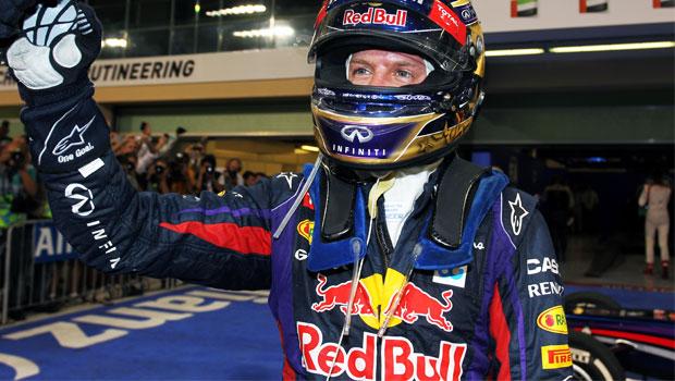 Sebastian-Vettel-Red-Bull-F1-team
