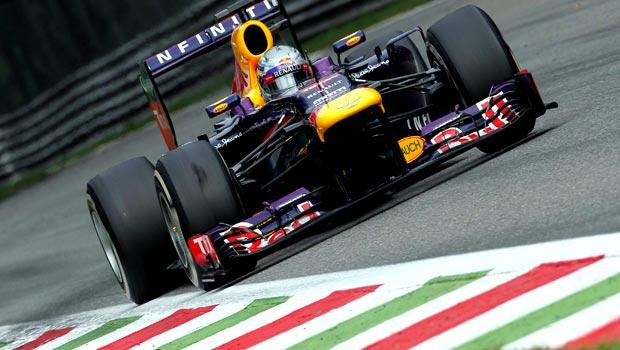 Sebastian-Vettel-Red-Bull-U