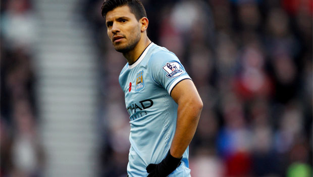 Sergio-Aguero-Manchester-City-Champions-League