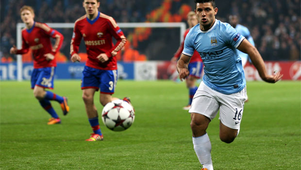 Sergio-Aguero-Manchester-City-v-CSKA-Moscow