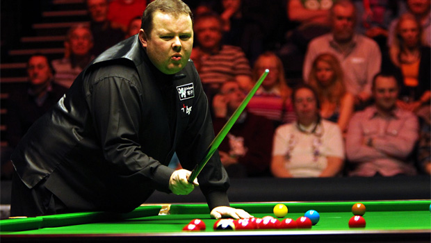 Stephen-Lee-banned-from-snooker-for-12-years